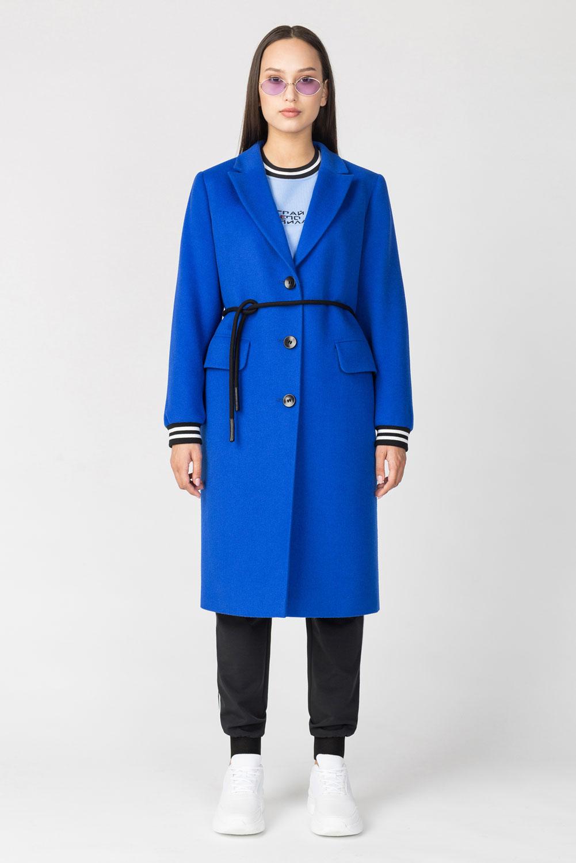 Купить Пальто женское 12.022398, Urbantiger