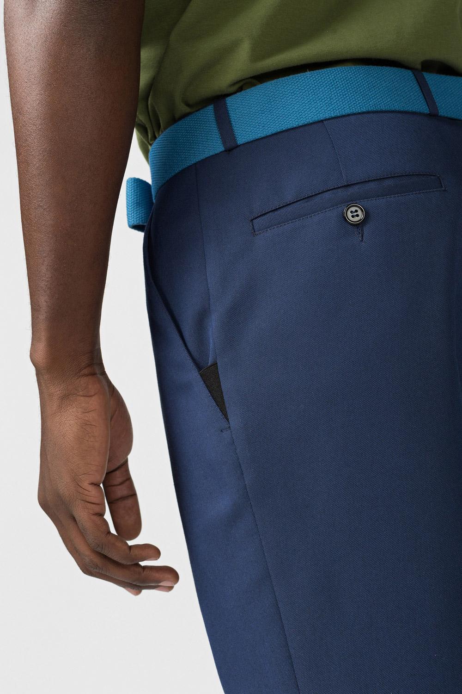 Купить Мужские брюки чинос, Urbantiger