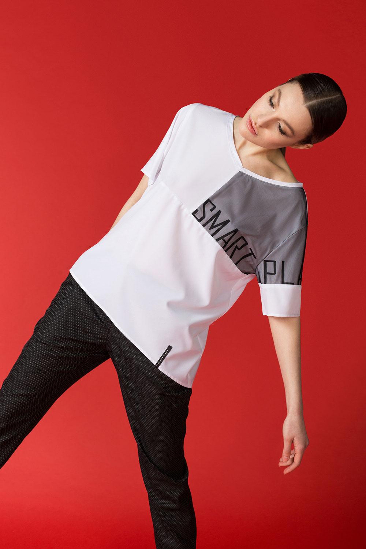 Купить Блуза женская, Urbantiger