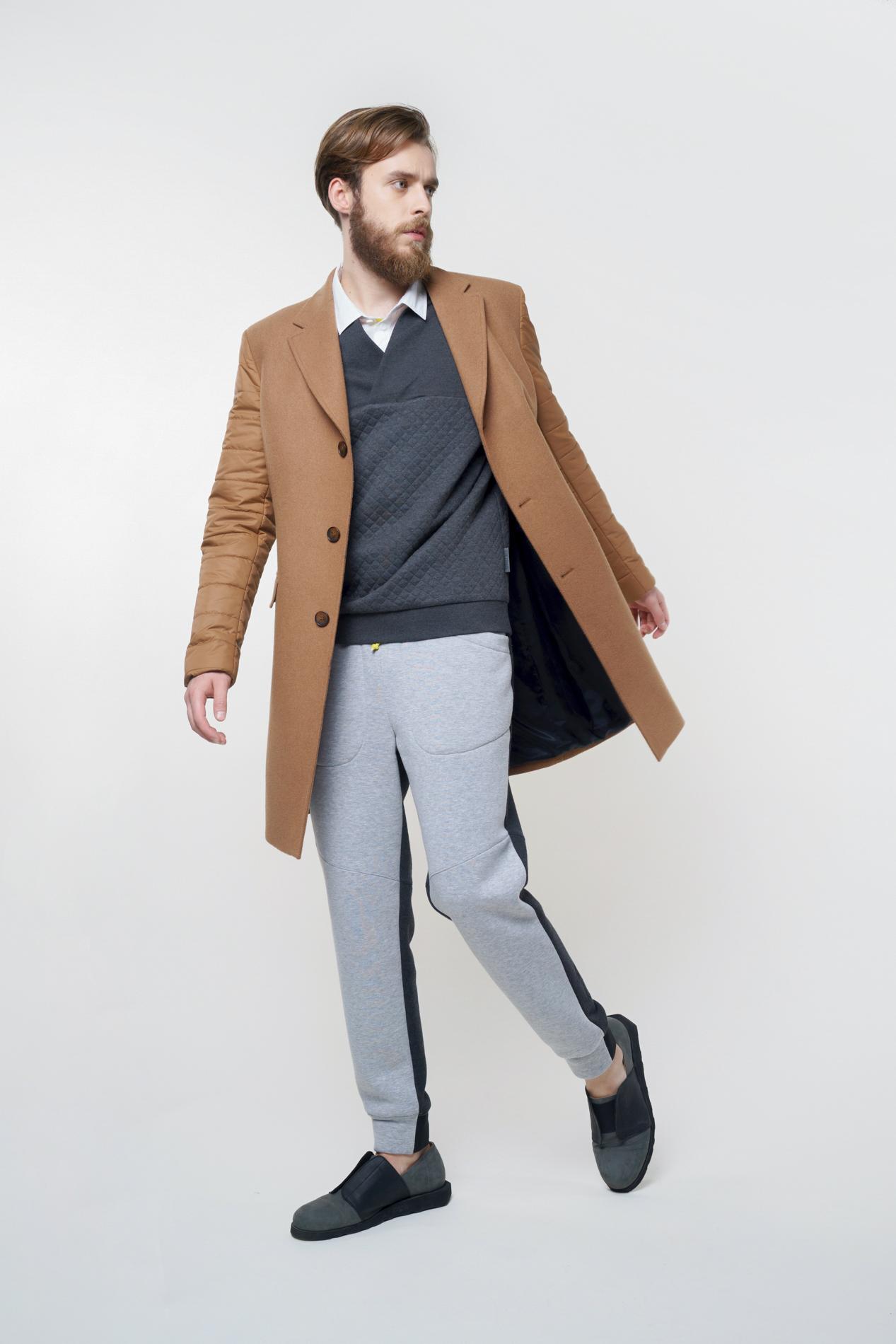 Купить Пальто, Urbantiger