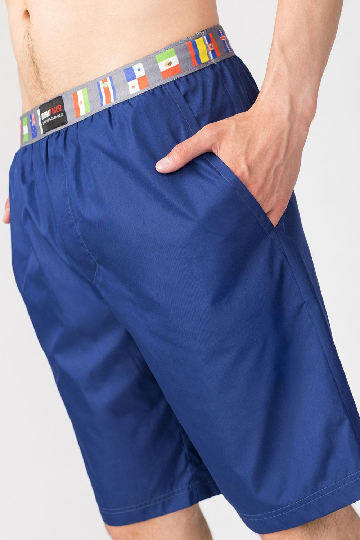 Купить Плавательные мужские шорты, Urbantiger
